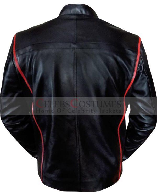 n7-logo-jacket
