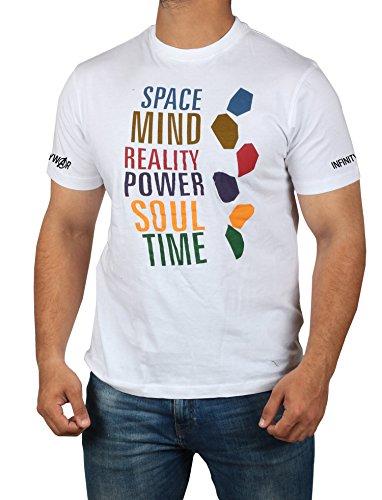 Infinity War Thanos T Shirt