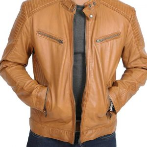 cafe-racer-tan-jacket