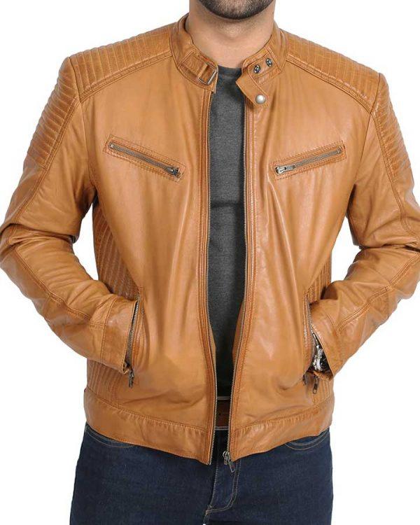cafe-racer-tan-jacket