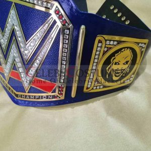 WWE The Feind Universal Championship Belt