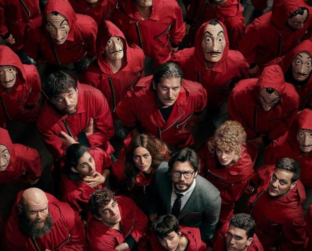 money-heist-season-4-review