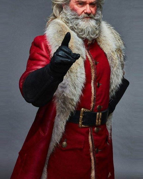 The-Christmas-Chronicles-Santa-Claus-Coat-Christmas